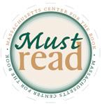 must-readgreen