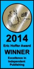Eric-Hoffer-Award-Banner