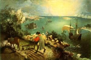 Bruegel,_P